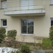 Vente appartement Aunay sur odon 58600€ - Photo 1