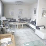 vente Appartement 5 pièces Sarcelles