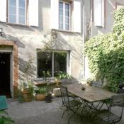 vente Maison / Villa 7 pièces Villefranche de Lauragais