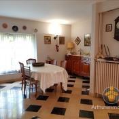 Vente maison / villa Arnouville les gonesse 419000€ - Photo 5