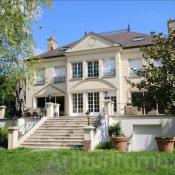 Deluxe sale house / villa Bry sur marne 1780000€ - Picture 1
