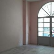 location Appartement 3 pièces Beaucaire