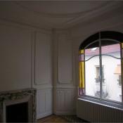 vente Maison / Villa 3 pièces Vichy