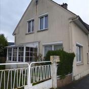 vente Maison / Villa 3 pièces Evrecy
