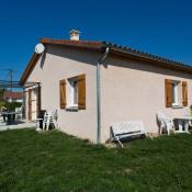 vente Maison / Villa 5 pièces Renaison
