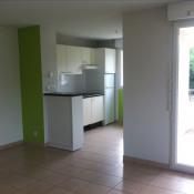 Angers, Apartamento 3 assoalhadas, 64,58 m2