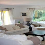 vente Maison / Villa 3 pièces Cabris
