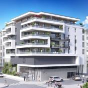 vente Appartement 2 pièces Thonon-les-Bains