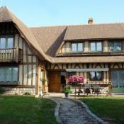 vente Maison / Villa 6 pièces Luneray