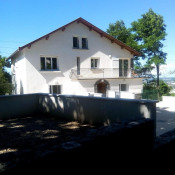location Appartement 4 pièces Givors