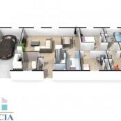 vente Maison / Villa 5 pièces Cazeres sur l'Adour