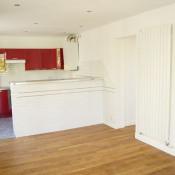 Juvisy sur Orge, Appartement 3 pièces, 51 m2
