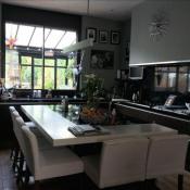 vente de prestige Maison / Villa 10 pièces Bethune