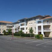 location Appartement 2 pièces Tarnos