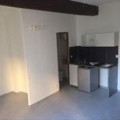 location Appartement 1 pièce Pertuis