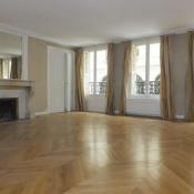 Paris 7ème, квартирa 5 комнаты, 149,95 m2