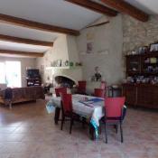 vente Maison / Villa 4 pièces Salles d Aude