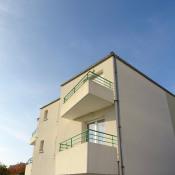 La Rochelle, Studio, 24 m2