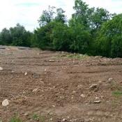 Terrain 1039 m² Draguignan (83300)