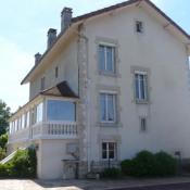 vente Maison / Villa 10 pièces St Etienne du Bois