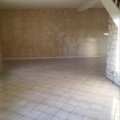 Vente maison / villa Soissons 160880€ - Photo 2