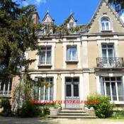 vente Maison / Villa 15 pièces Brienon sur Armancon