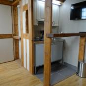 location Appartement 1 pièce Meudon