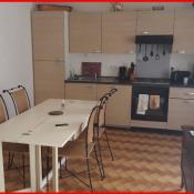 location Maison / Villa 3 pièces Guemene Penfao