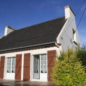 Plabennec, House / Villa 6 rooms, 93 m2