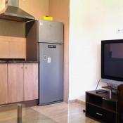 Benidorm, 47 m2