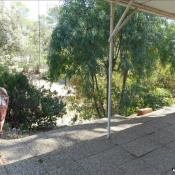 Vente terrain Frejus 55 000€ - Photo 3