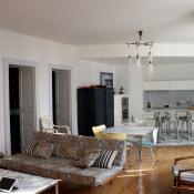 Biarritz, Appartement 4 pièces, 100 m2