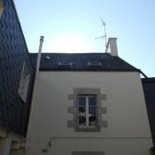 location Appartement 1 pièce Quimper