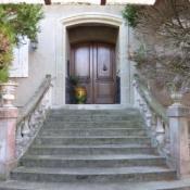 Carcassonne, Maison de maître 8 pièces, 250 m2