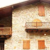vente Maison / Villa 10 pièces Sare