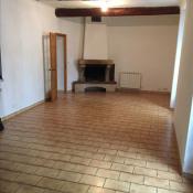 Location appartement Manosque 780€ CC - Photo 1