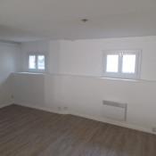 Bordeaux, Studio, 23,43 m2