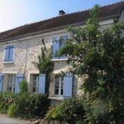 Vente maison / villa Pommeuse