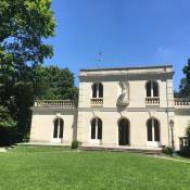 location Maison / Villa 9 pièces Le Vesinet