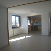 location Appartement 3 pièces Pers-Jussy