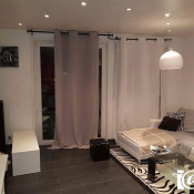 La Seyne sur Mer, Apartment 3 rooms, 50 m2