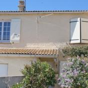vente Maison / Villa 4 pièces Sète