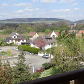 vente Maison / Villa 7 pièces Marlenheim