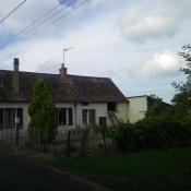 vente Maison / Villa 3 pièces Yvré-le-Pôlin
