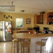 Vente maison / villa Rougiers 385000€ - Photo 4