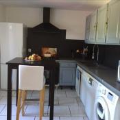 Vente maison / villa Senailly