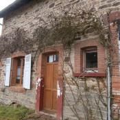 location Maison / Villa 7 pièces La Meyze