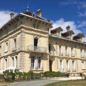 Bordeaux, Двухуровневая квартира 3 комнаты, 75 m2