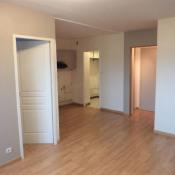 Le Plessis Bouchard, Appartement 2 pièces, 36,89 m2