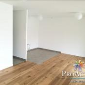 Vente appartement Laval 213000€ - Photo 1